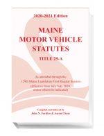 2020-MV-Statutes