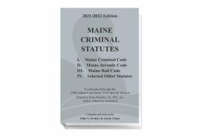 21Criminal Webpage